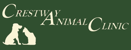 Crestway Animal Clinic